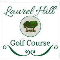 Photo taken at Laurel Hill Golf Course by Laurel Hill Golf Course on 5/7/2015