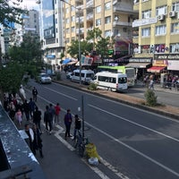Photo taken at Seyircafe by Mehmet on 4/22/2018