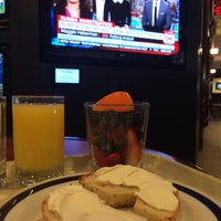 Photo taken at Truman Lounge At The National Press Club by Brooke H. on 1/25/2018