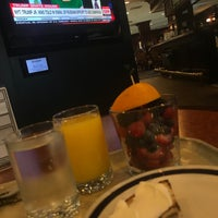 Photo taken at Truman Lounge At The National Press Club by Brooke H. on 7/11/2017