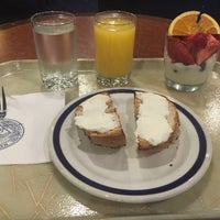 Photo taken at Truman Lounge At The National Press Club by Brooke H. on 6/14/2016
