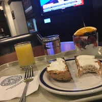 Photo taken at Truman Lounge At The National Press Club by Brooke H. on 2/2/2017