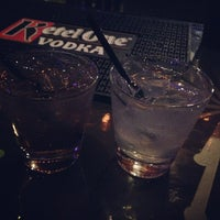 Photo taken at The Bar On Central by Robert D. on 10/13/2013