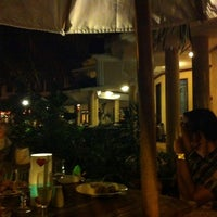 Photo taken at Aanari Hotel & Spa by Viral G. on 2/14/2013