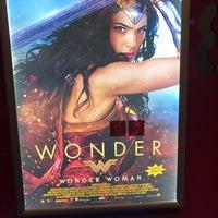 6/3/2017 tarihinde Kadriye🌟 K.ziyaretçi tarafından Cinemaximum'de çekilen fotoğraf