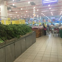 Photo taken at Econsave by Pak Lang E. on 6/2/2017