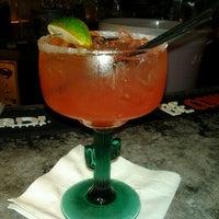 Photo taken at Austin Grill by Monika D. on 9/21/2012