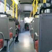 60 1 chimay ligne de bus tec couvin namur for Horaires bus ligne 29 arles salon