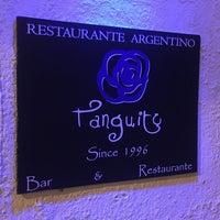 Foto tirada no(a) Tanguito por Víctor G. em 7/29/2017