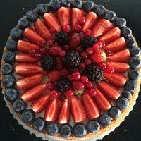 Снимок сделан в BarBoshko пользователем Катя Б. 6/7/2014