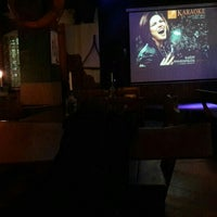 Photo taken at Pub Kubryk by Kübra U. on 3/17/2016