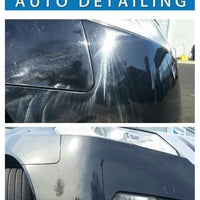 Photo Of Mr Sparkle Car Wash Cotati Ca United States Into