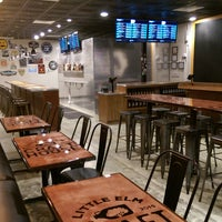 Photo prise au Little Elm Crafthouse par Little Elm Crafthouse le10/11/2015