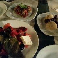 Photo taken at 8 mama's by Krasi4779 . on 9/30/2016