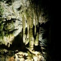 Photo taken at Snejanka Cave by Krasi4779 . on 9/18/2016
