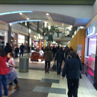 Photo taken at Crossgates Mall by Jimmy H. on 1/5/2013