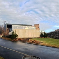 Photo taken at Queensborough Community College by Mike C. on 12/14/2012