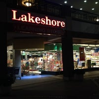 picture about Lakeshore Learning Printable Coupons identified as Lakeshore coupon november / Wintertime park co ski discount codes