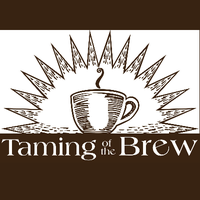 Photo taken at Taming of the Brew by Taming of the Brew on 5/13/2015