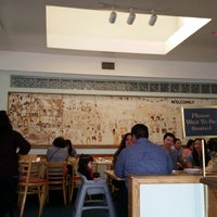 Photo taken at Salo-Salo Grill by Vincent M. on 1/4/2015
