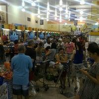 12/24/2016にEdson M.がSavegnago Supermercadosで撮った写真