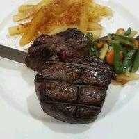 Foto tomada en Restaurante El Pastoret por Diego C. el 12/30/2016