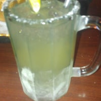Photo taken at Los Cucos Mexican Cafe by Stacy S. on 10/30/2012