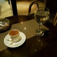 Photo taken at Aldino Hotel by İbrahim H. on 10/30/2016