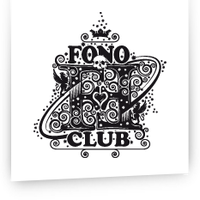 Photo taken at Fonoklubs | Fonoclub by FONOKLUBS on 11/29/2016