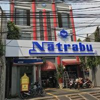 5/1/2017 tarihinde Kamal N.ziyaretçi tarafından Natrabu'de çekilen fotoğraf