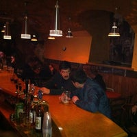 5/1/2013にAnatoliyがFrench Bar | La Belle Époqueで撮った写真