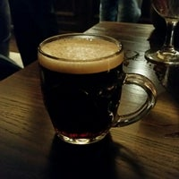 Photo taken at Ye Olde Starre Inne by Robby A. on 11/3/2016