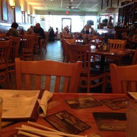 Photo taken at Burnt Store Grille by David A. on 3/8/2014