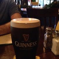 Foto tomada en Dublin Ale House Pub por David A. el 12/28/2013