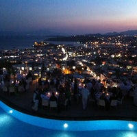 4/20/2013 tarihinde Işınziyaretçi tarafından The Marmara Hotel'de çekilen fotoğraf