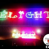 Photo taken at DELIGHT KARAOKE CHANTHABURI by 🌸I'äm Nüch Zää🌸 on 1/24/2014