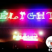 Photo taken at DELIGHT KARAOKE CHANTHABURI by 🌸I'äm Nüch Zää🌸 on 1/29/2013