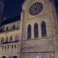 Das Foto wurde bei St. Basil/Visitation Parish von Jennifer W. am 11/29/2013 aufgenommen