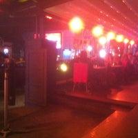Das Foto wurde bei Home Store Cafe von HaLiL S. am 11/16/2012 aufgenommen