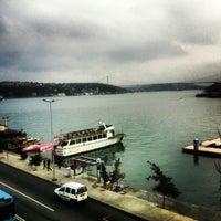 1/13/2013 tarihinde HaLiL S.ziyaretçi tarafından Fish Var Balıkçı'de çekilen fotoğraf