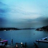 5/13/2013 tarihinde HaLiL S.ziyaretçi tarafından Fish Var Balıkçı'de çekilen fotoğraf