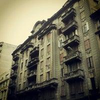 Foto tirada no(a) Rua Barão de Duprat por Michael R. em 12/17/2012
