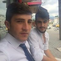 Photo taken at Zrn Ayakkabı & Çanta by Murat Y. on 9/1/2016