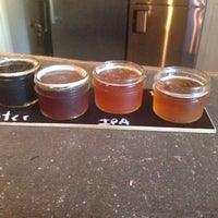 Photo taken at Middleton Brewing by Bryan H. on 2/6/2016