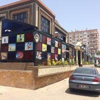 5/17/2015 tarihinde Mehmet Salih P.ziyaretçi tarafından Gönül Kahvesi'de çekilen fotoğraf