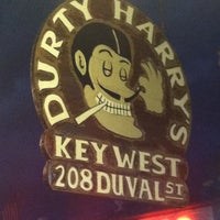 Photo taken at Durty Harry's by Jamie J. on 9/27/2012