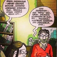 Das Foto wurde bei Alı&Naz Axıs von Ali N. am 1/24/2016 aufgenommen