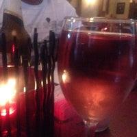 Foto scattata a Amore Italian Restaurant da Karina R. il 10/14/2014