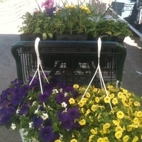 ... Photo Taken At Hi Way Garden Center By Shirley T. On 5/25 ...