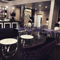 The 10 Best Restaurants Near Avenue Plaza Hotel - TripAdvisor